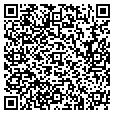 QR code with GAF Cleaning contacts
