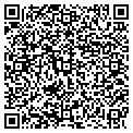QR code with Hall Refrigeration contacts