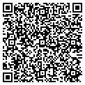 QR code with Riomar Sands Condominium contacts