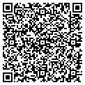 QR code with Rainbow Crafts Shells & Stuff contacts
