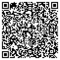 QR code with Bordenaue George MD contacts