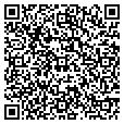 QR code with Federal Fence contacts