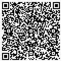 QR code with Conseps Consulting Group LTD contacts