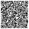 QR code with Tillett Heavy Haul Inc contacts