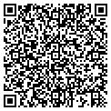 QR code with Nonka Trucks & Diesel Repair contacts