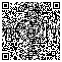 QR code with Pettys Meat Market contacts