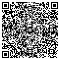 QR code with J Sj Tile & Stone Inc contacts