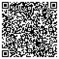 QR code with Chateaumere Condominium Assn contacts