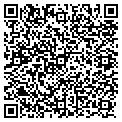 QR code with Mike Alderman Roofing contacts