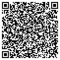 QR code with Safari Tan contacts