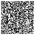 QR code with Ground Control of Fort Myers contacts