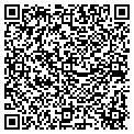 QR code with Alliance Insurance Group contacts