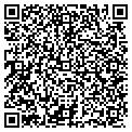 QR code with Deaco Carpentry Corp contacts