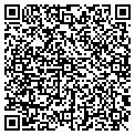 QR code with Mercy Outpatient Center contacts