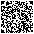 QR code with Sodexho Inc contacts