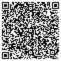 QR code with Senior Security Inc contacts