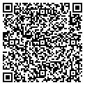 QR code with Magnolia Bay Home Owners Assn contacts