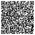 QR code with Top of Port Restaurant contacts