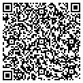 QR code with Riviera Beach Academy Charter contacts