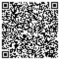 QR code with Bill Haley & Associates contacts