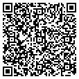 QR code with Sun Cruz Inn contacts