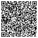 QR code with Green Expectations Inc contacts