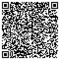 QR code with Health Services Of Miami Inc contacts