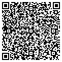 QR code with Quality Dental Lab contacts