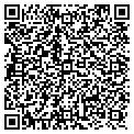 QR code with Harbor Square Tailors contacts