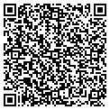 QR code with Bonafide Management contacts