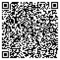 QR code with Dry Cleaning USA contacts