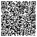 QR code with Gertie's Barbecue contacts