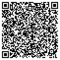 QR code with Anniel's Auto Tinting & Alarms contacts
