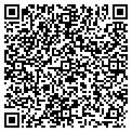 QR code with Brookwood Academy contacts