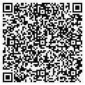 QR code with Dougs Home Improvements contacts