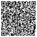 QR code with Tipton Office Products contacts