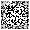 QR code with Aliminum Building Systems contacts