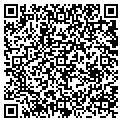 QR code with Carquest Auto Parts Vero Beach contacts