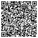 QR code with Manfre Trucking contacts