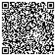 QR code with Friendly Greek contacts