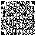 QR code with Herbert M WEBB Law Office contacts