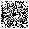QR code with Delta Management Group Inc contacts