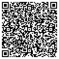 QR code with Mirama Media Group contacts