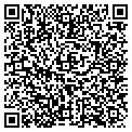 QR code with Diller Brown & Assoc contacts