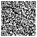 QR code with Ninette Amczur A P Cnc contacts