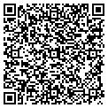 QR code with Lekarczyk Dorothy Thorne PHD contacts