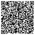 QR code with Joey S Ice Cream Inc contacts
