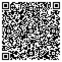 QR code with Designworks Creative contacts