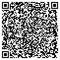 QR code with Discount Office Furniture contacts