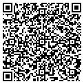 QR code with Braid Assoc Management contacts